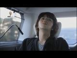 Jang Geun Suk &amp Kim Tae Yeon - Can you hear me OST Beethoven virus