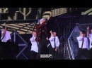 [Fancam HD] 140817 SHINee TAEMIN - Danger @ SMTown Live In Seoul