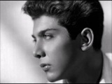 PAUL ANKA Best Songs Stereo