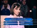 Vrei să fii Milionar cu Dan NEGRU din 11.12.2011