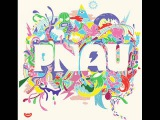 Pnau - With You forever (feat. Empire of the Sun) HQ