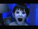 The Grudge Toshio Sound Effect #3
