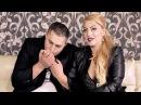 Nicoleta Guta - De-ar mai fi maicuta mea (VIDEOCLIP ORIGINAL)