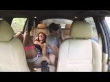 ШКУРА ПОВЕЛАСЬ НА БАБКИ ЧАСТЬ 13! | ПРЕДЛОЖИЛ КРАСАВИЦЕ  ИЗМЕНИТЬ ПАРНЮ В BMW E60 Vine|Jpo...