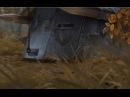 Видео к мультфильму «Крепость: щитом и мечом» (2015): Трейлер №2