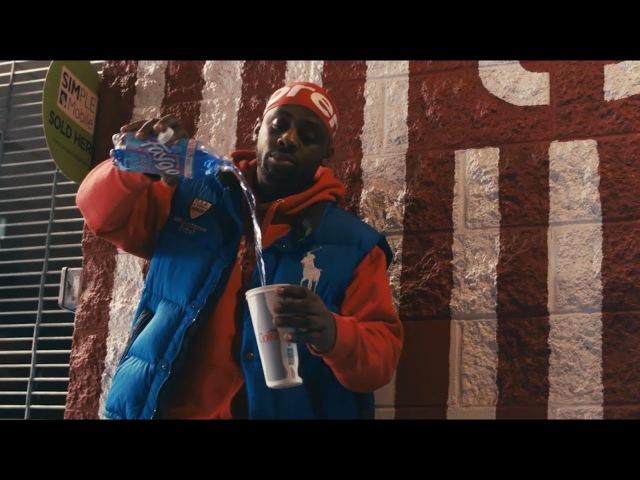 Desto Dubb - Wok No More (Official Music Video)