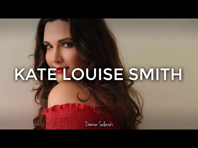 Best Of Kate Louise Smith | Top Released Tracks | Vocal Trance Mix