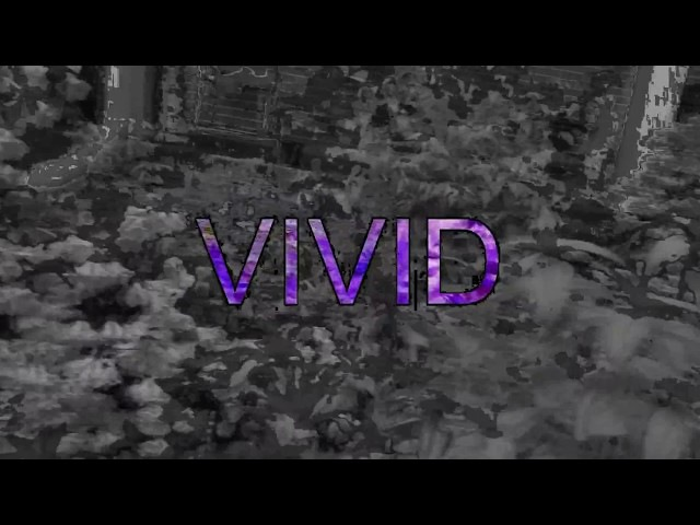 Vivid - waste away (official music video) shot by mvtches