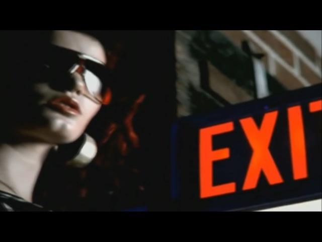Paul Van Dyk - Let Go (Original Mix)