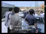 La Piovra  Sezon 1  Episod 4