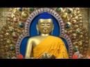 Далай лама Учения по Мадхьямака аватаре Чандракирти День 2