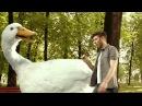 Реклама 2014 Морозиво Геркулес краще за..
