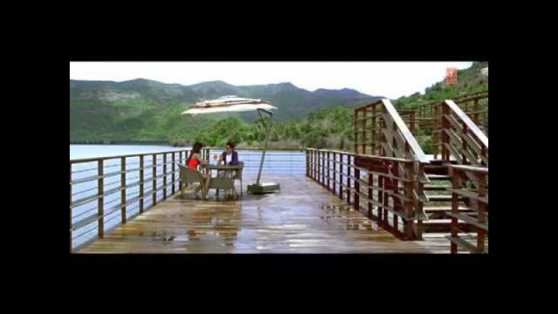 Jalwa Numa Song Ghost   Feat. Shiney Ahuja, Sayali Bhagat