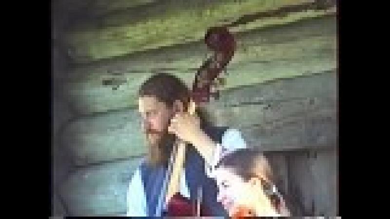 Toive Kizhi 1993