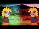 Old oH YeAh ~meme~ Naruto