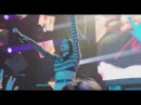 THE MIDNIGHT : SUNSET (LIVE Feed Audio - Multicam) - Tyler Lyle Nikki Flores (Los Angeles)