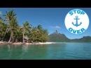 Tahiti, full sail ahead Documentary, Discovery, History