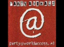 PARTY ANIMALS [FULL ALBUM 61:53 MIN] PARTY@ HD HQ HIGH QUALITY 1997