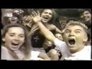 Depeche Mode Nitzer Ebb Erasure TELE 5 D 1990 Mute Records Documentary