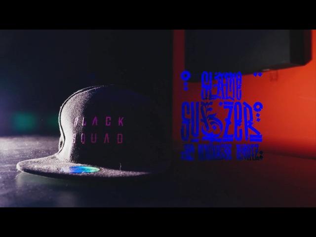 PROMO. Slame - SUB-ZERO (prod. Black Rose Beatz)