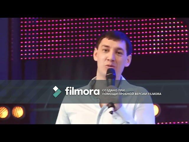 Все анекдоты Фирдуса Тямаева