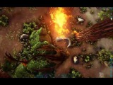 Fire Wyvern The Island ARK Survival Evolved