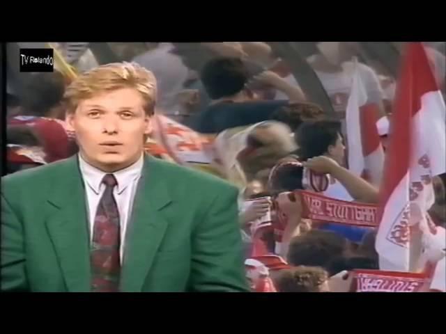 = Bundesliga - Saison 1992/1993 = Bundesliga Klassiker HD