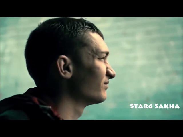 Музыка из сериала Закон Каменных Джунглей (2 сезон) ZKD Песня