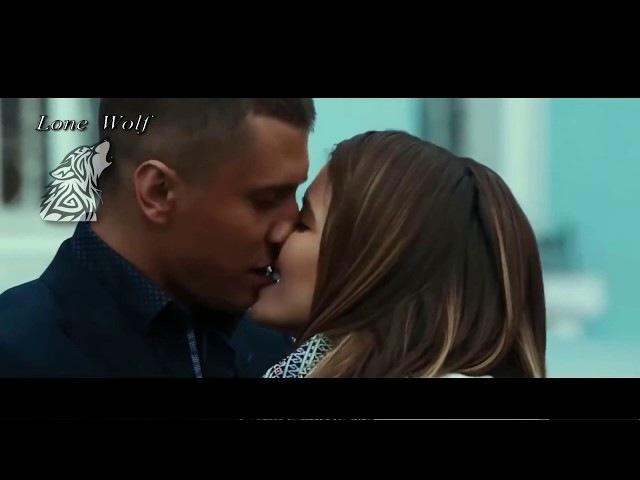 BeReS KoleDa ◀▶ Джанная ❤