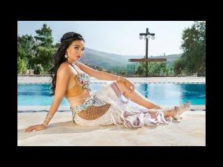 Bellydance promo by Arabika