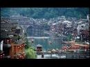Музыка для комфорта Китайские мотивы релакс Music for Sleep Relax