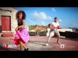 Salsa con Rumba en el morro de La Habana, Alexander Abreu, INTRO. timba cubana