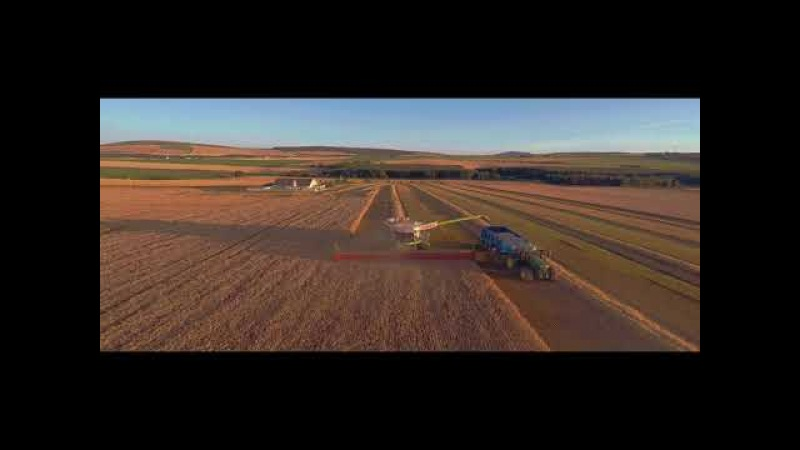 Seafield Estates[Scotland] harvest 2017[Farmer_Ren version]