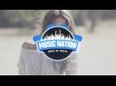 Peking Duk ft SAFIA - Take Me Over (Benson Remix)