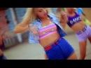 (Dance EDM) Modern Talking - Cheri Cheri Lady (TONY SANDERS REMIX 2017)