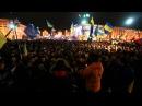 Євромайдан Хто не скаче той москаль