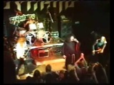 Candlemass Dynamo Eindhoven 17 10 1989