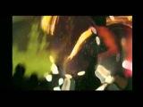 John Stewart and Stevie Nicks - Gold