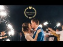 Denis Olga wedding clip