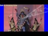 Barasat  Kali Puja   Diwali 2017   kolkata  west bengal