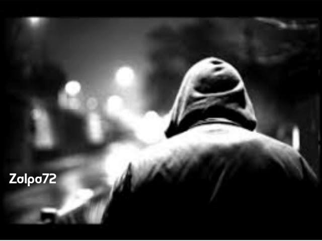 Ислам Мурдалов ✴ Моя родная (New 2017)🔝🔝🔝✔