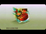 Kellerkind - Disco on the Dancefloor (Original Mix)