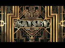 Jack White — Love Is Blindness — The Great Gatsby Soundtrack Official Version