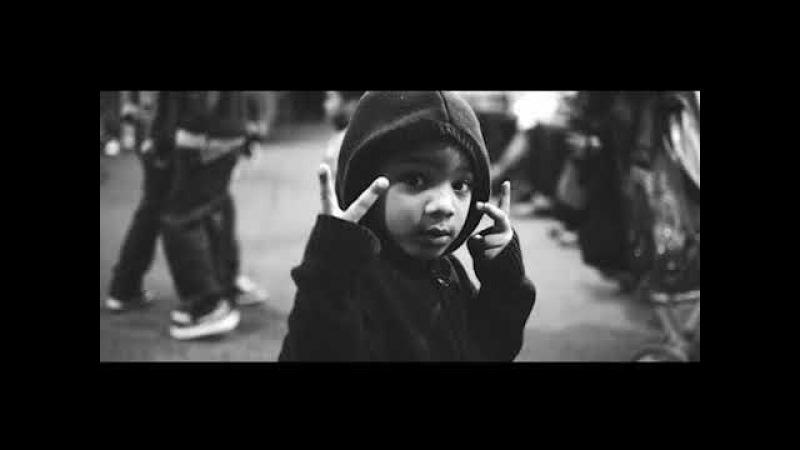 Тото ft. Max Taras Episode – Если бы
