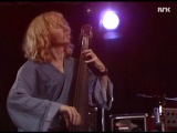 Eberhard Weber &amp Colours - Live in Norway 1976