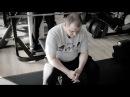 ЖЕСТКАЯ Мотивация перед Тренировкой 💪 Не Ставь себе ГРАНИЦЫ Мотивация Cпорт