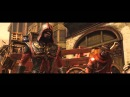 Mortal Kombat X - Stronger - Music Video