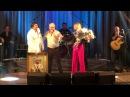 Юбилейный концерт Игоря Слуцкого «Приходите в мой дом».