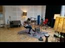 Kane Strang | 2 Meter Session #1596 | 3 songs solo
