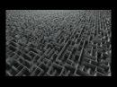 Шок Лабиринт на дне океана